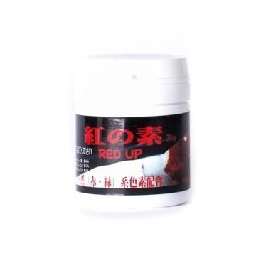 добавка для підсилення червоного кольору креветок купити в києві україні