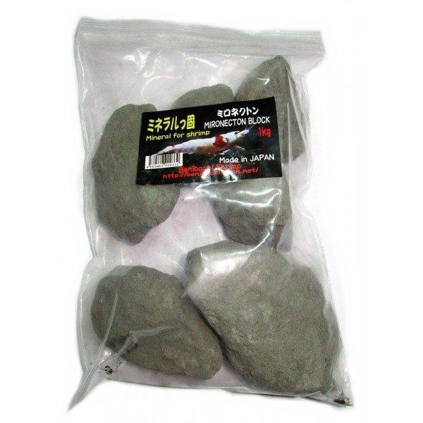 японські мінеральні камні купити в києві україні