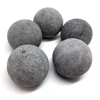 абсорбуючі мінеральні кульки купити київ україна