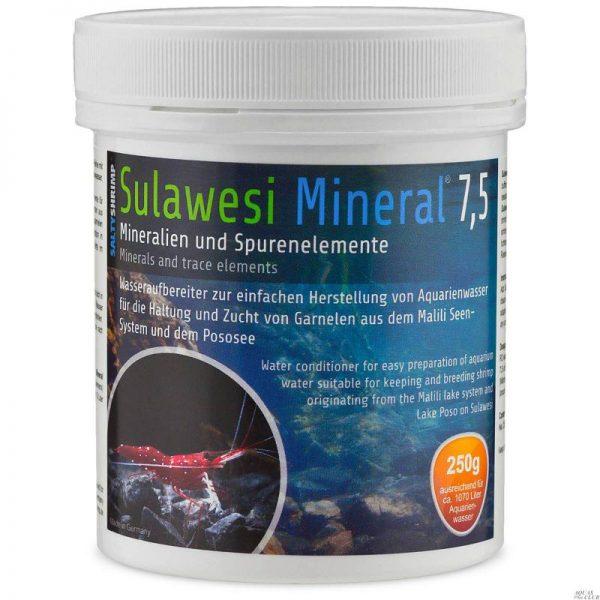 мінералізатор осмосу для креветок сулавесі купити в києві україні